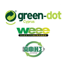 /green-dot-afhs-weee