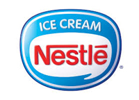 nestle-icecream