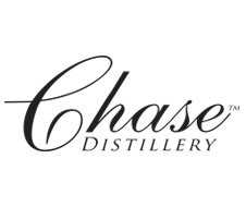CHASE VODKA & GIN