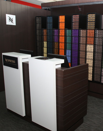 nespresso-pop-up-mall